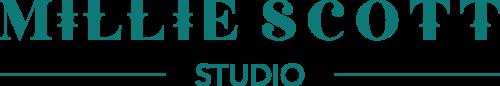 Millie Scott Studio